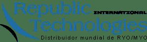 Republic Technologies