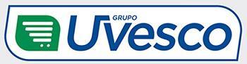 Grupo Uvesco